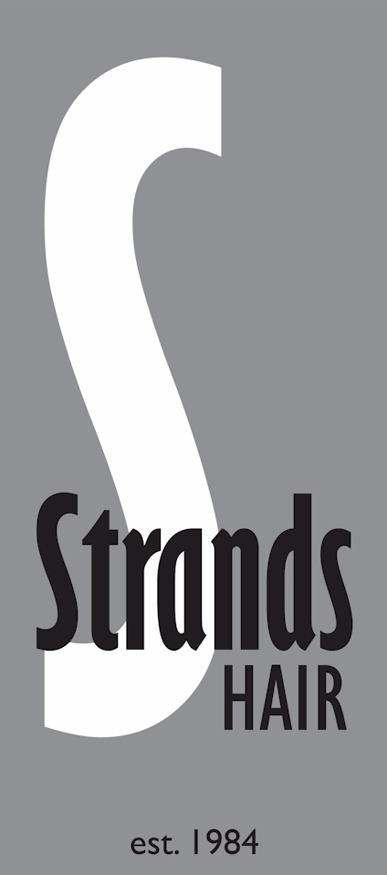 Strands Hair Company